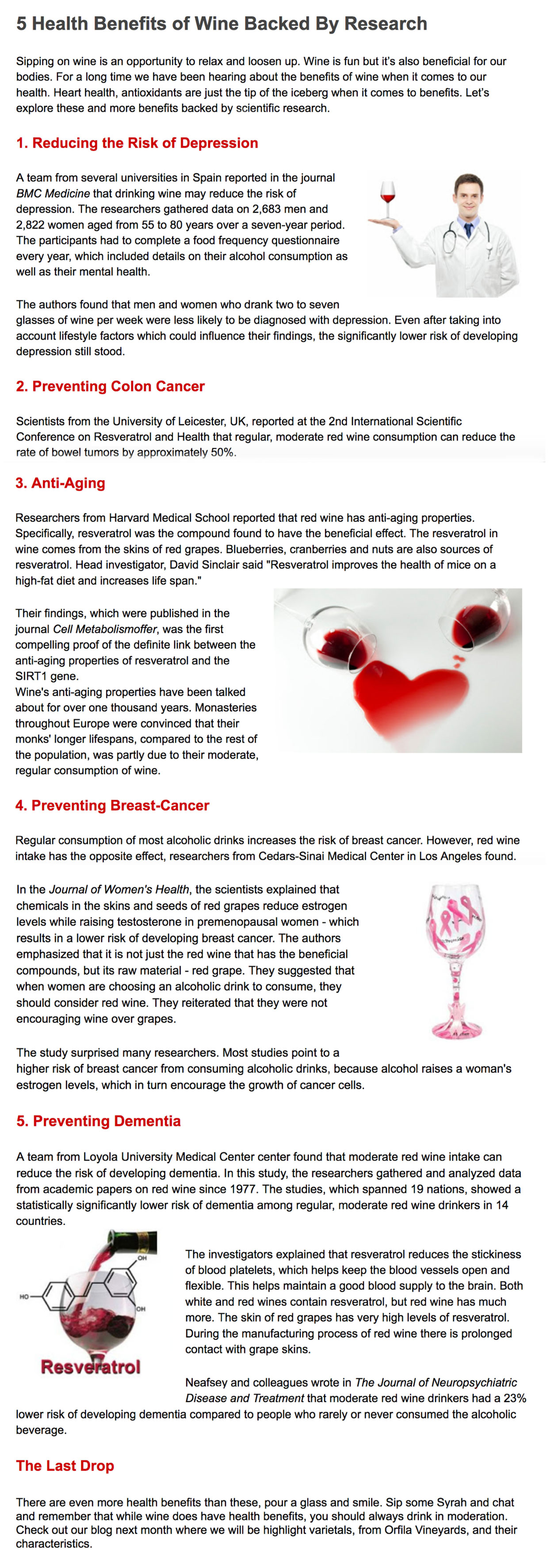 5-health-benefits-of-wine