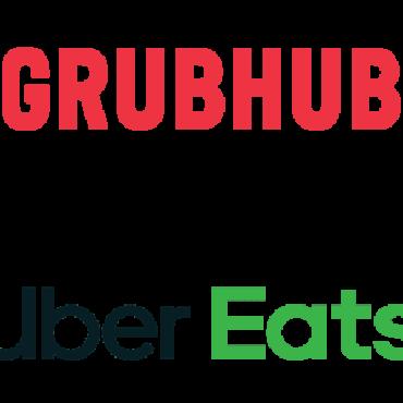 Orfila Oceanside + Grub Hub & Uber Eats